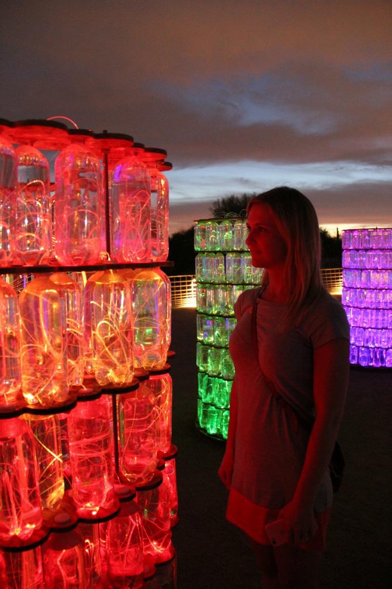sonoran light exhibit 5