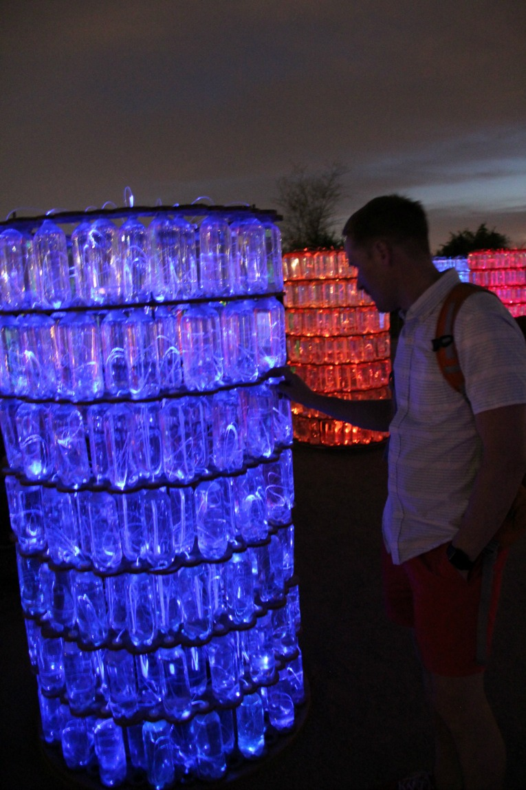 sonoran light exhibit 6