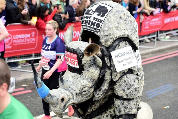 London-Marathon-2015-fancy-dress