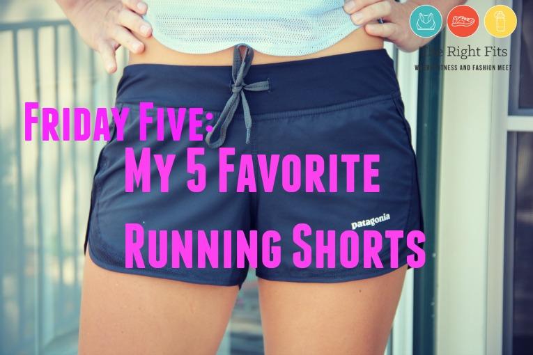 run shorts 1
