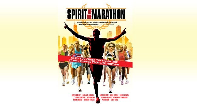 spirit_of_the_marathon