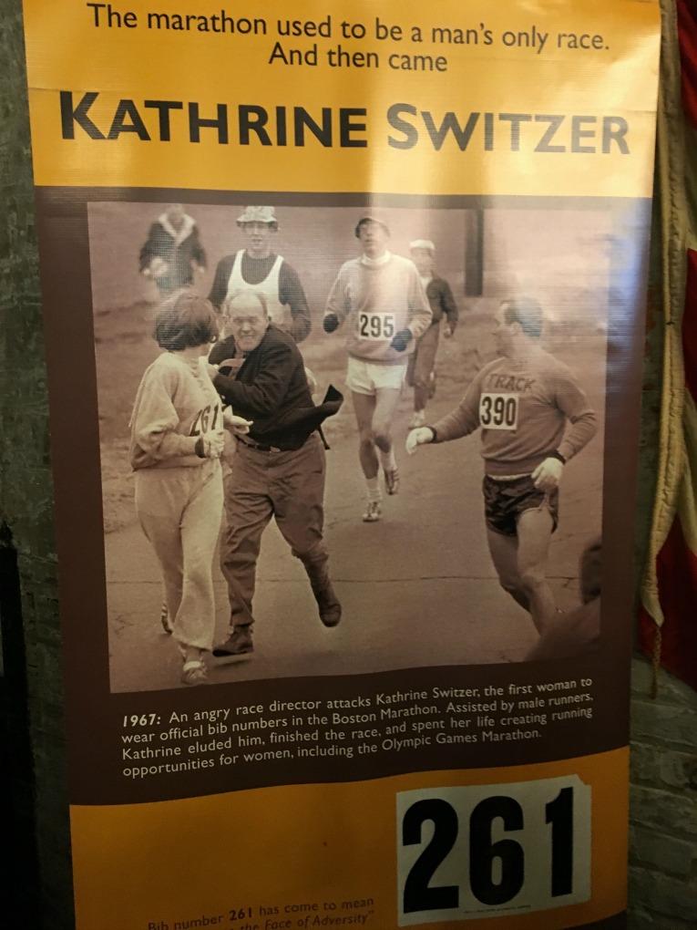 kathrine switzer 11