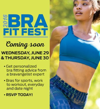 02_FitFest2016_Retail_0629-0630