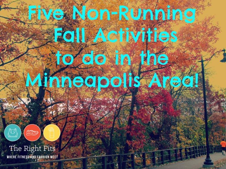 fall-in-minneapolis