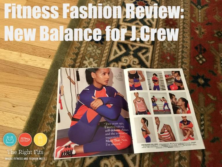 new-balance-jcrew-catalog
