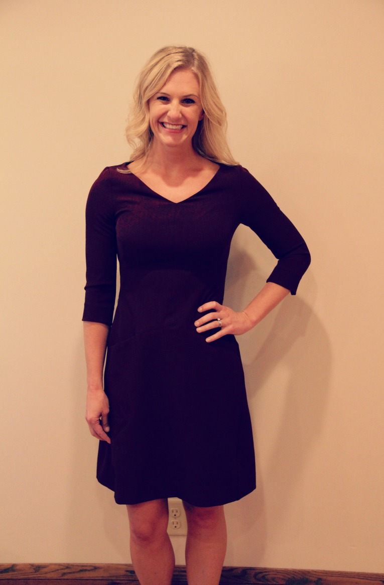 alexandra-dress
