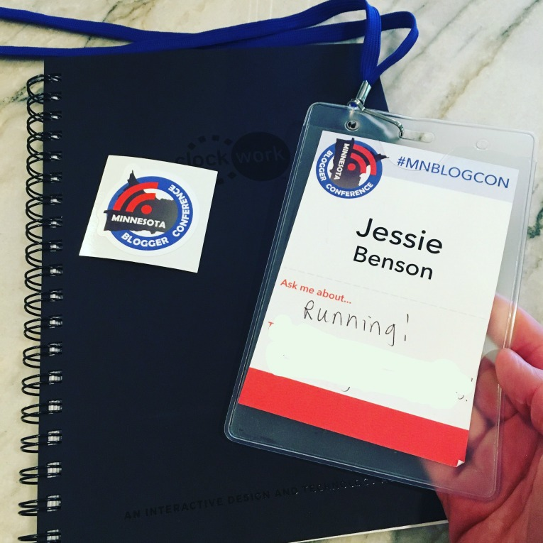 blogger-conference