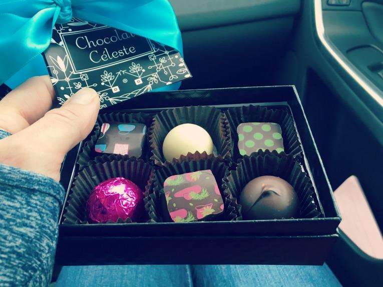chocolate-celeste