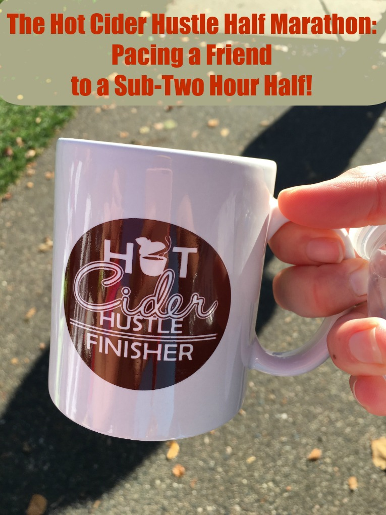 hot-cider-half-marathon-cup