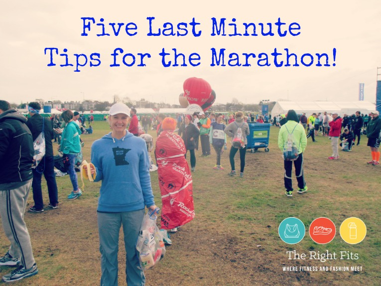 last-minute-tips-for-marathon