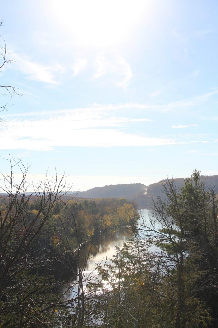 river-taylors-falls