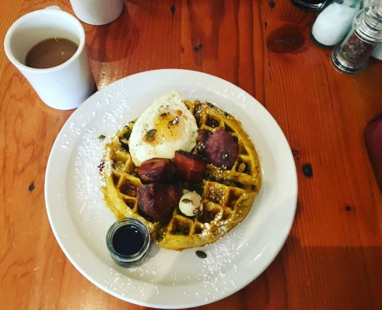 savory-waffle