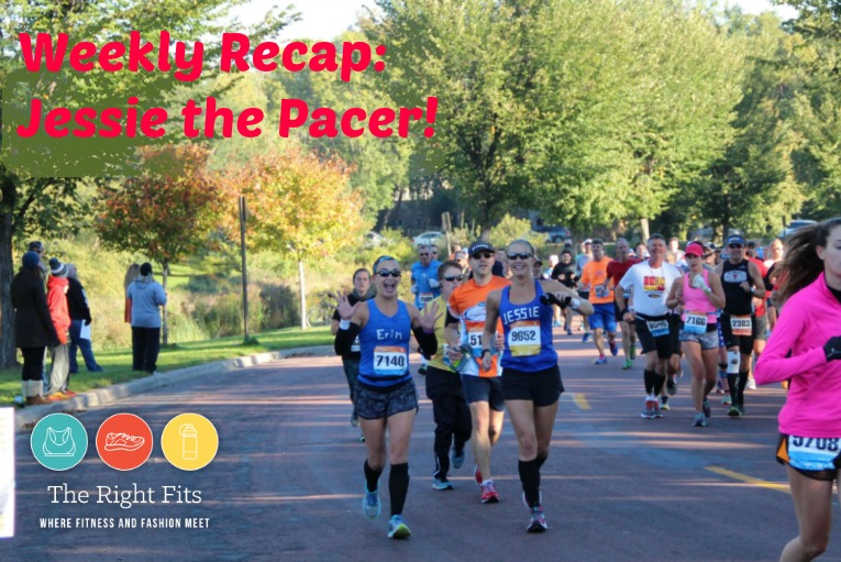 twin-cities-marathon-pacer