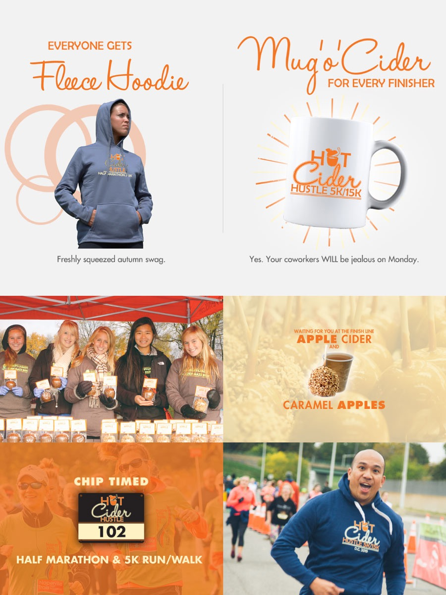 twin_cities_hot_cider_hustle_gear