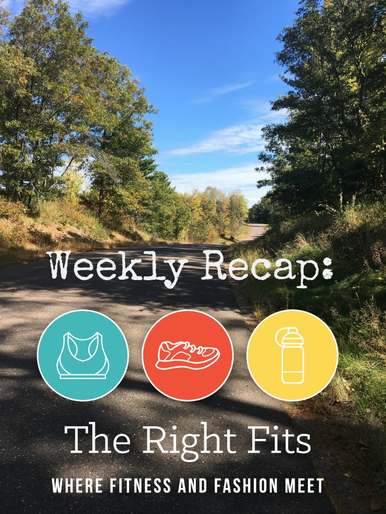 weekly-recap-trf-1