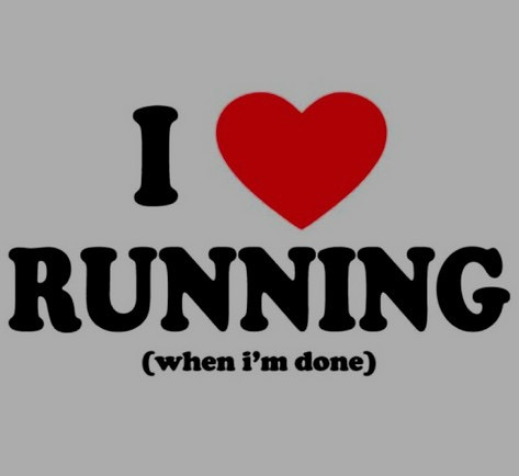 i-love-running-when-im-done