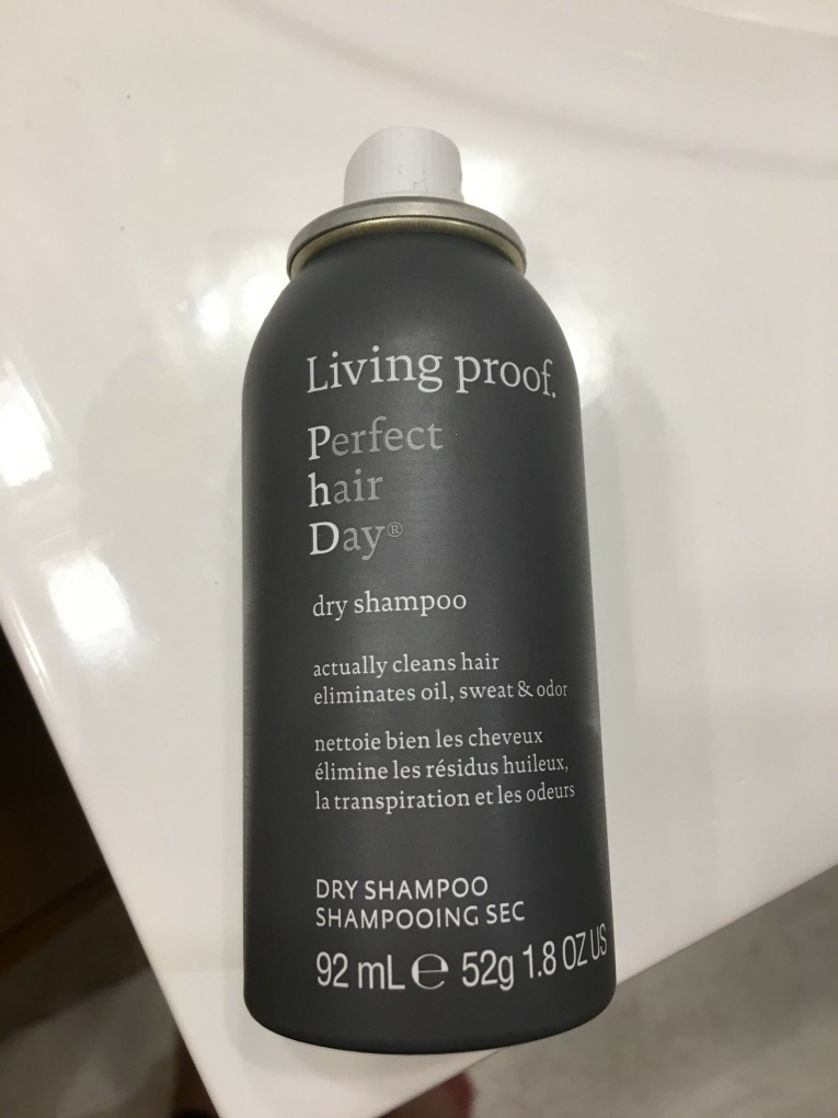 living-proof