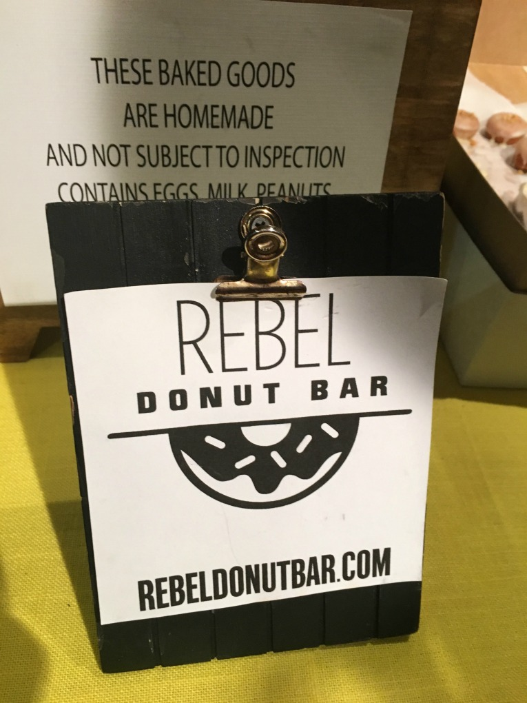 rebel-donut-bar
