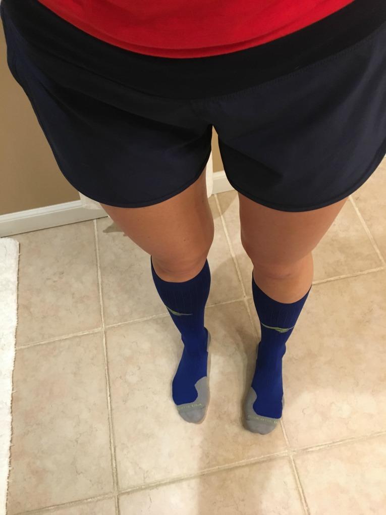 shorts-weather