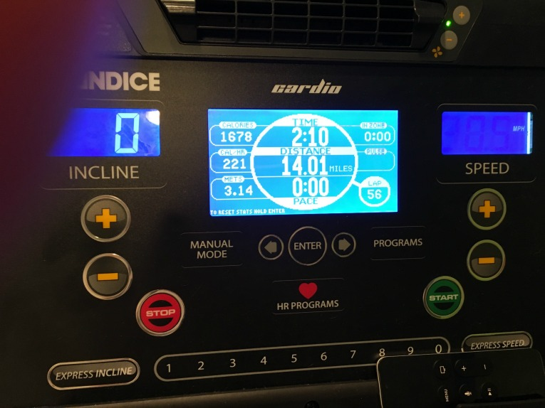 14-miles-on-treadmill