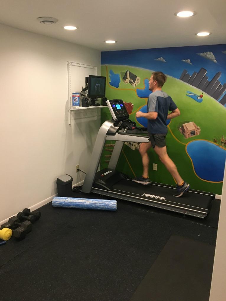 dustin-on-treadmill